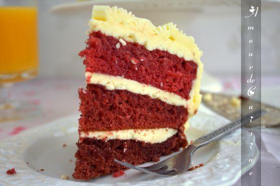 gateau-d-anniversaire-red-velvet-100.CR2.jpg