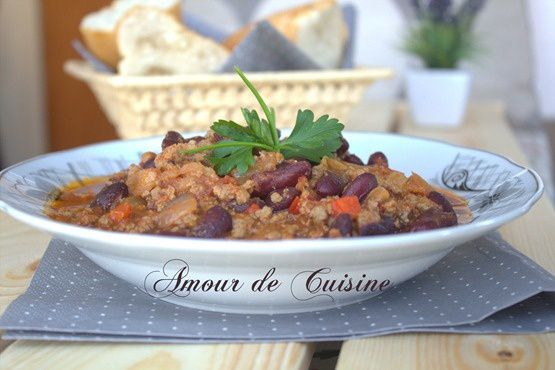 chili con carne 022.CR2
