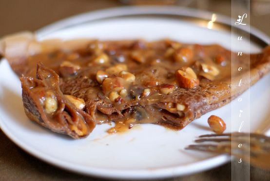 caramel-a-tartiner-aux-amandes-et-noisettes.jpg
