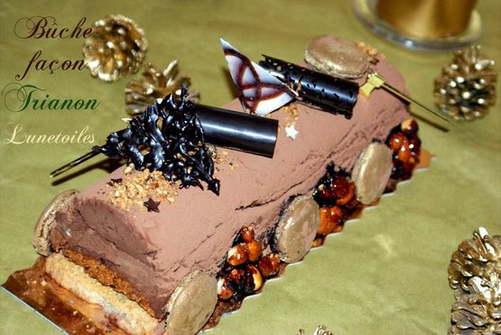 buche-chocolat.JPG