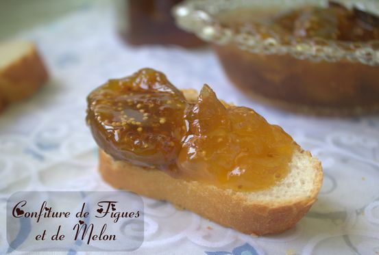 confiture-figues-melon-009.CR2.jpg