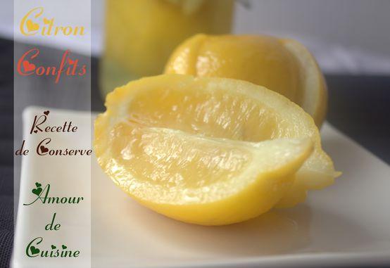 citron-confit-009.CR2.jpg