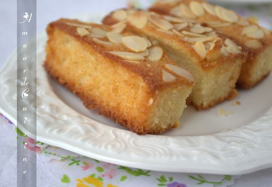 financiers-a-la-confiture-de-figs-019.CR2.jpg