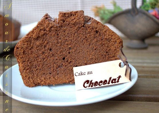 cake au chocolat 009.CR2