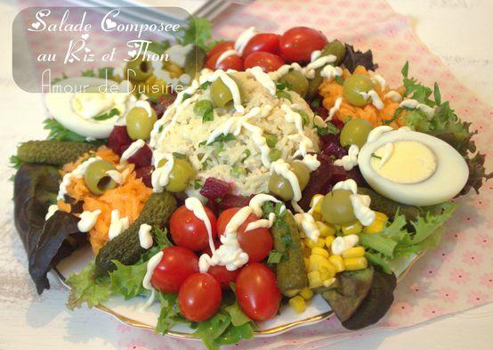 salade-composee-au-riz-pour-ramadan-2013.CR2.jpg