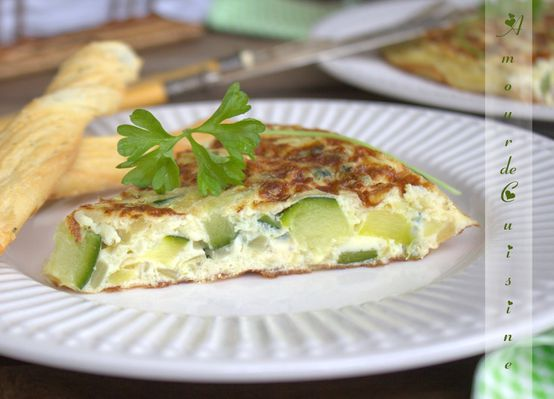 OMELETTE-courgette---omelette-espagnole-026.jpg