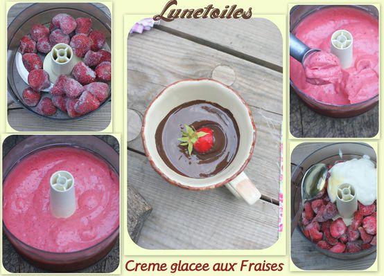 creme-glacee-a-la-fraise-sans-sorbitiere-1-.jpg