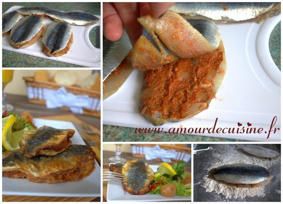 sardines-farcies-a-la-chermoula.jpg