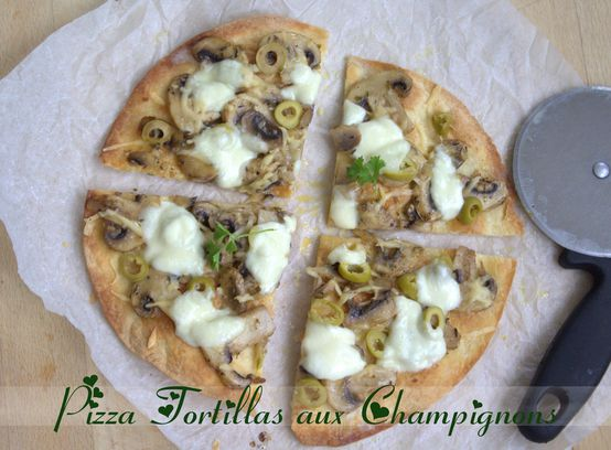 pizza-de-tortilla-aux-champignons-008.CR2.jpg