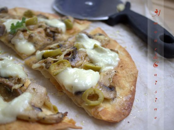 pizza-de-tortilla-aux-champignons-010.CR2.jpg
