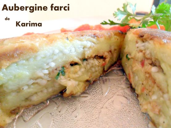 aubergine-farci-karima.JPG