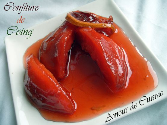 confiture-de-coing-057-copie-1.JPG
