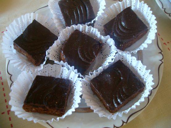 حلوى باردة بالشكلاتة البسكويت الكاوكاو l-binouen-010.JPG