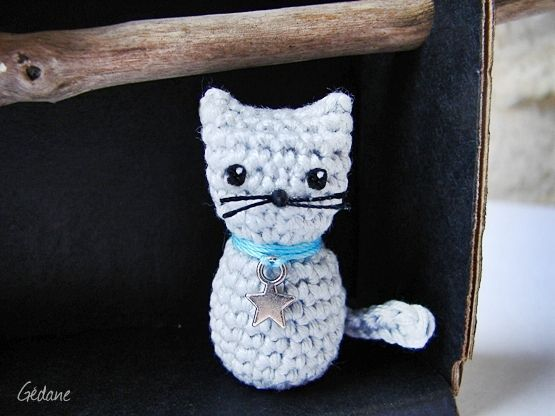 chat-crochet.JPG