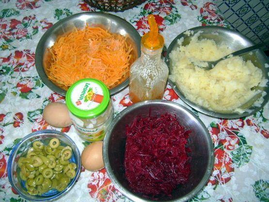 saladebetrav1