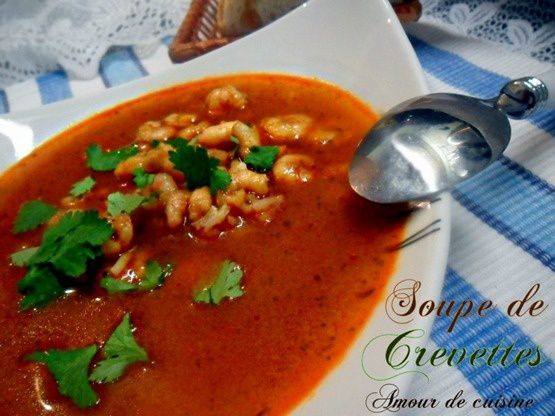 soupe de crevettes 014a