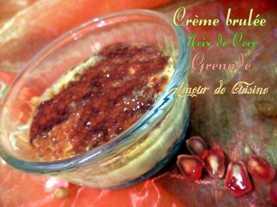 creme brulee nois de coco grenade2