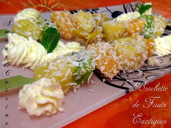 brochettes de fruits exotiques 039