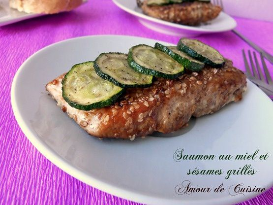 saumon au sesame 021