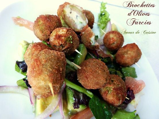 olives farcis 038 a