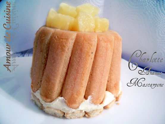 charlotte-ananas-mascarpone-top.jpg