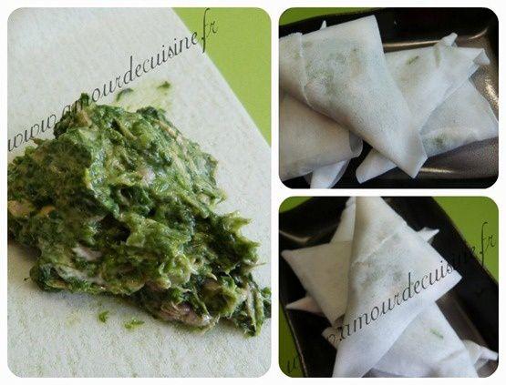 recettes spéciales ramadan: les boureks et bricks  Bourak-aux-epinards-et-thon-2_thumb