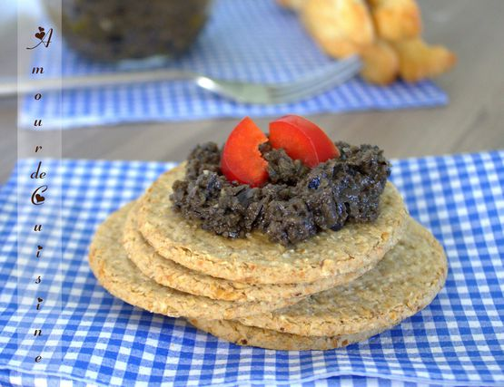 tapenade-023.CR2.jpg