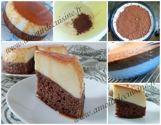 gateau-magique-au-chocolat-et-creme-caramel.jpg