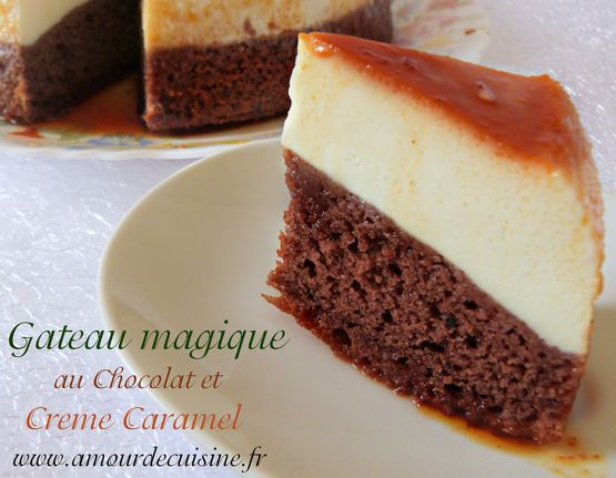 gateau-au-chocolat-et-creme-caramel-a.jpg