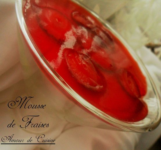 mousse-aux-fraises 2
