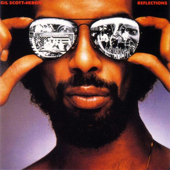 Gil_Scott-Heron-Reflections-Frontal.jpg