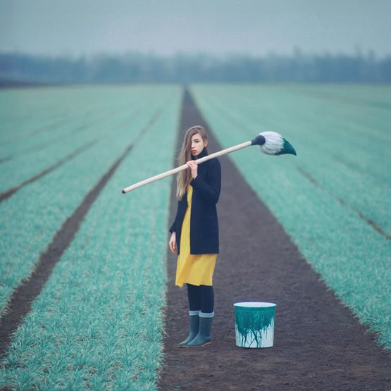 ____by_oprisco-d730cuy.jpg