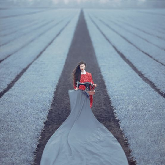 ____by_oprisco-d787xne.jpg