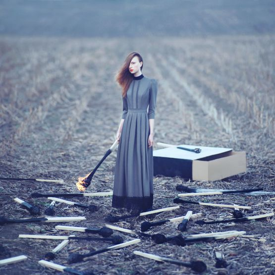 ____by_oprisco-d7drjig.jpg