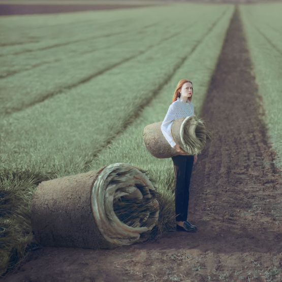 ____by_oprisco-d7fskf8.jpg