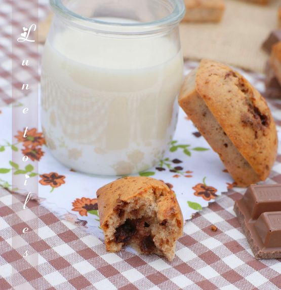 financiers-aux-noisettes-et-chocolat.jpg