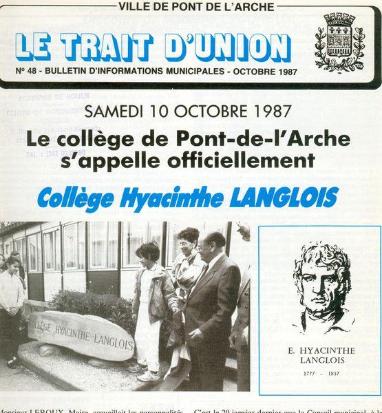 Bulletin-municipal-inauguration-college-Langlois-1-.JPG