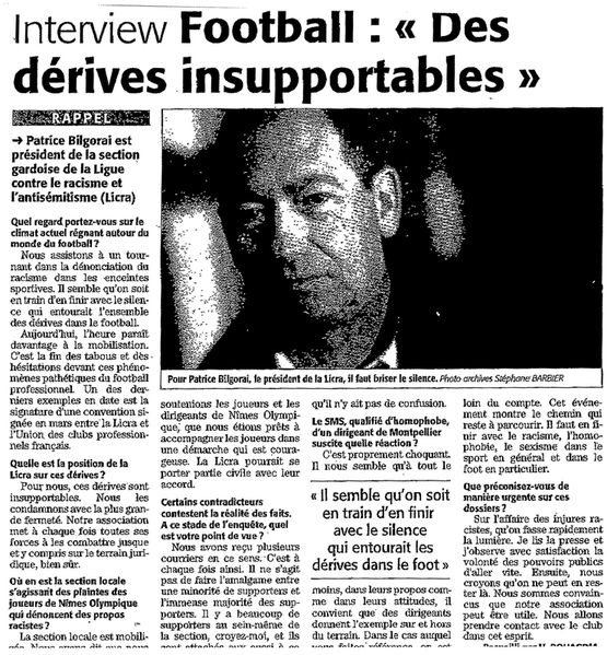 licra_interview_midilibre_181108.jpg
