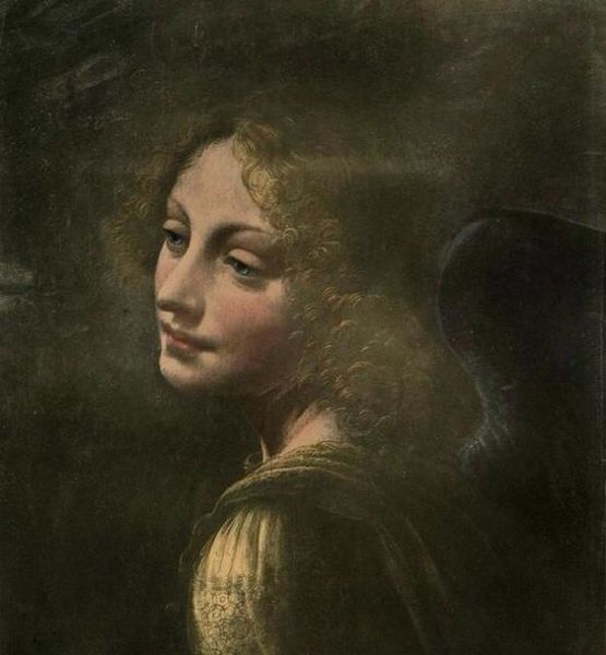 Leonardo_da_Vinci_Angel.jpg
