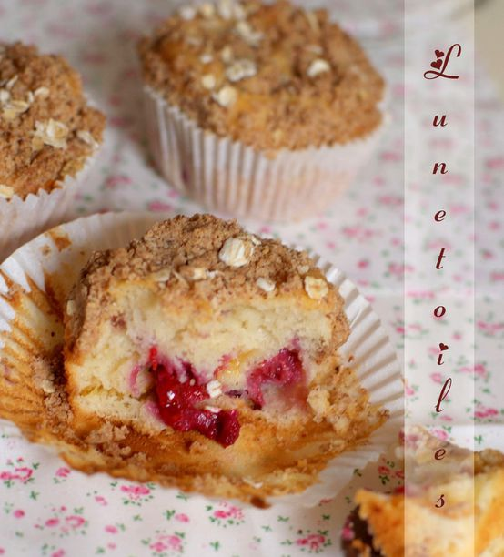Muffins-framboise-abricots-streusel.jpg