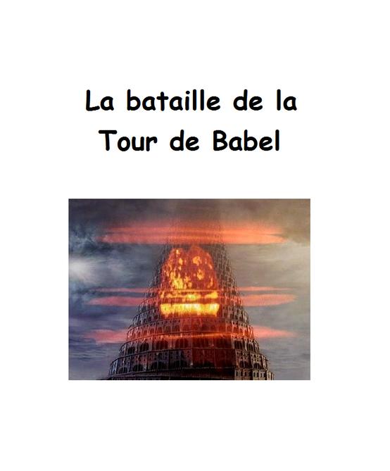 La-bataille-de-la-Tour-de-Babel-0.png
