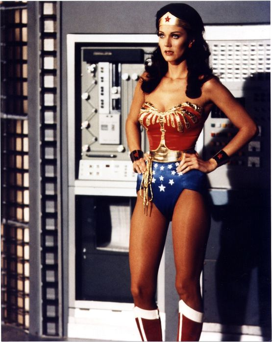 Lynda-Carter-as-Wonder-Woman-from-the-CBS-series--The-New-.jpeg