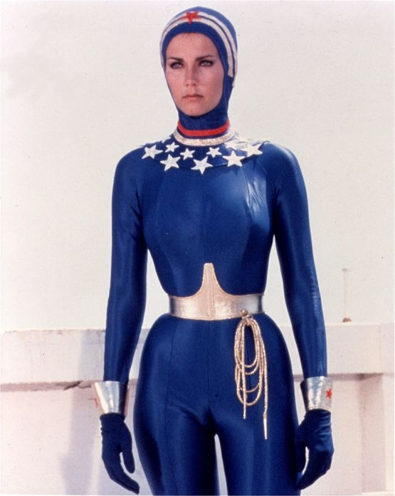 Lynda-Carter-makes-her-first-appearance-dressed-in-her-Won.jpeg