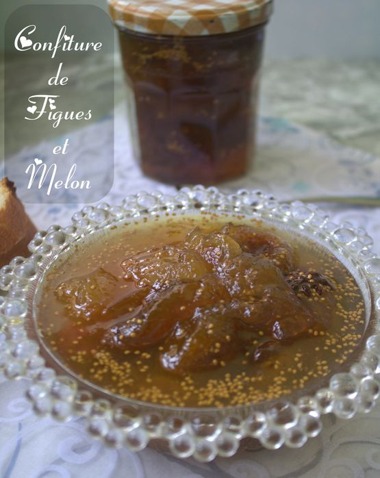confiture-figues-melon-002.CR2.jpg