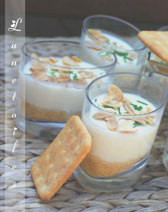 panna-cotta-salee--au-parmesan.jpg