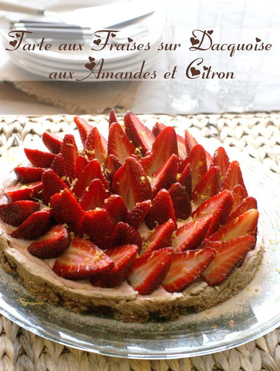 dacquoise-aux-fraises--tarte-aux-fraises.jpg
