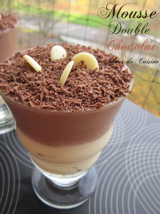 mousse double chocolat 005