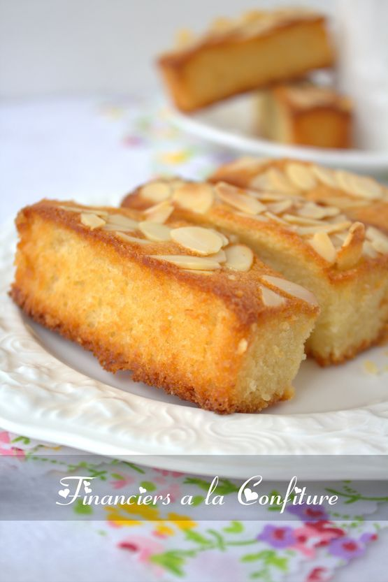 financiers-a-la-confiture-de-figs-021.CR2.jpg