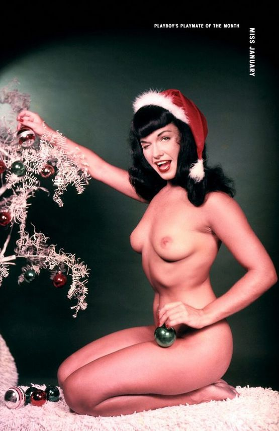 Merry-Christmas-from-Bettie-Page.jpeg
