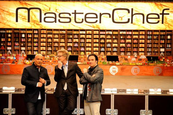 masterchef-s2@christophe-chevalin